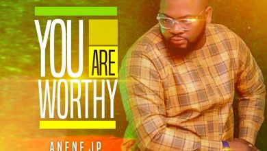 You-Are-Worthy_AneneJP