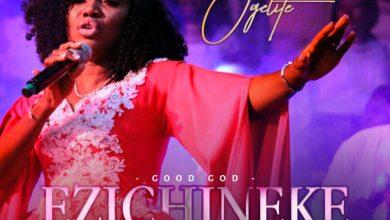 """Photo of Ogelite Releases """"Ezichineke"""" (Good God) – New Single, Video"""