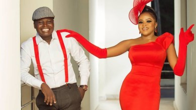 Photo of Wedding Bells: Tosin Bee Set to End 2019 on a High Note