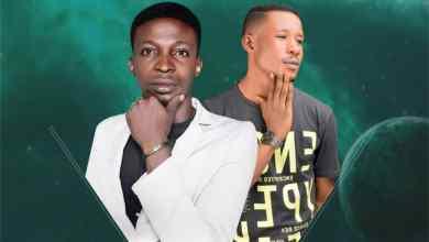 Victor-Chris_Ft_Godchima_Ifeoma-Chukwu-Mere