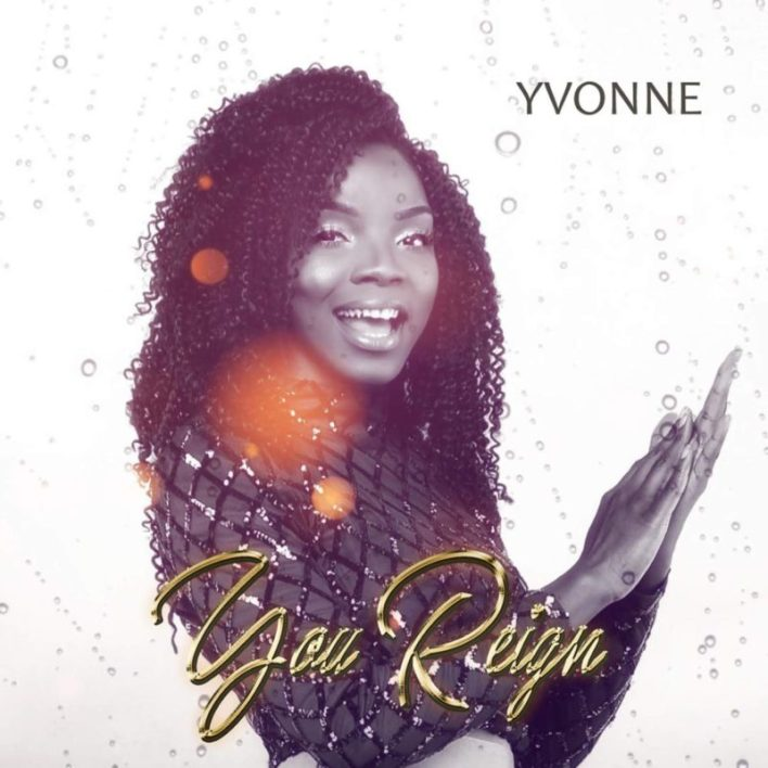You-Reign-Yvonne