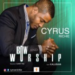 Bow_and_Worship_Cyrus-Richie
