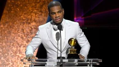 Photo of Grammy Awards 2020: Kirk Franklin, For King & Country Win Big!