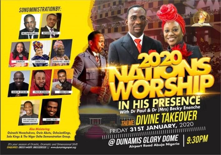 nationsworship2020