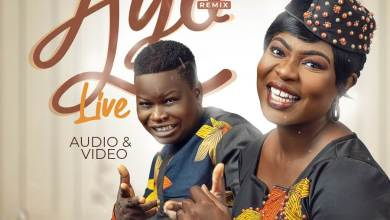 BEE-CEE-MOH_AYO-REMIX-LIVE-ft-TOSIN-BEE