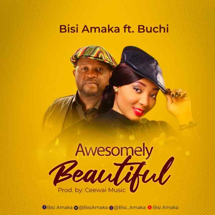 Bisi-Amaka-Awesomely-Beautiful