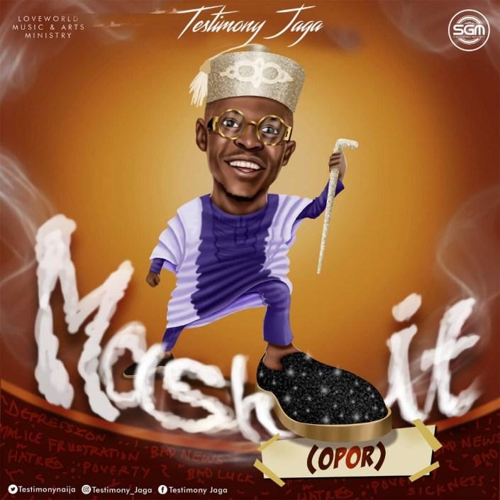 Mash-It_Testimony_Jaga