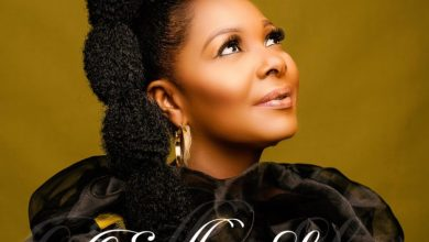 """Photo of Aje Spice Talks God's """"Endless Love"""" in New Single"""