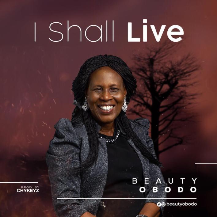 Beauty-Obodo-I-Shall-Live