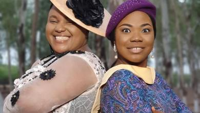 """Photo of Chioma Jesus Debuts Video for """"Okemmuo"""" ft. Mercy Chinwo"""