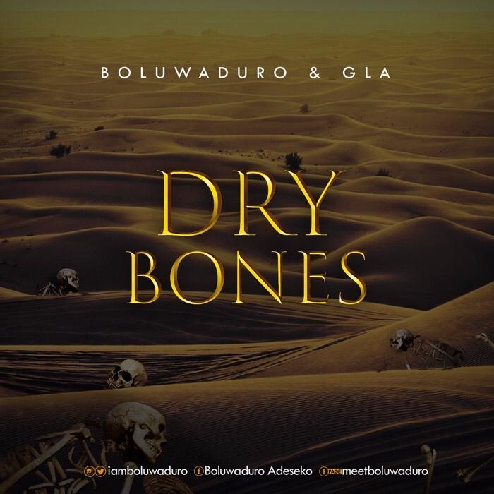 Dry-Bones_Boluwaduro