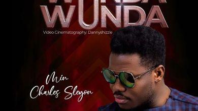 Min Charles - Wonda Wonda (2)