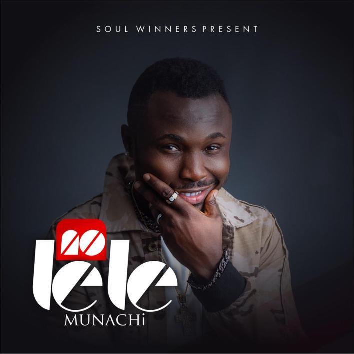Munachi No Lele Album (2)
