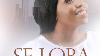 "Photo of Olamide Lawal Introduces herself with ""Se Loba"": a Moving Debut"