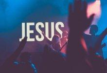 Photo of 5 Worship Songs to Uplift your Spirit During the Coronavirus Lockdown