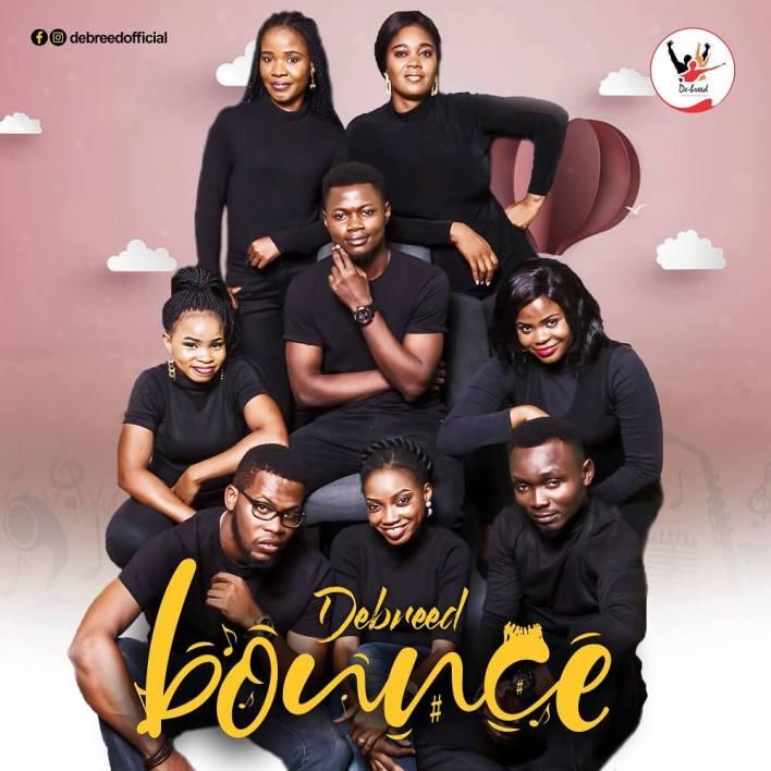Debreed_Bounce