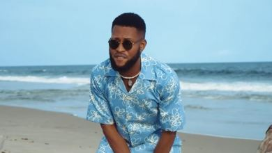 """Photo of Limoblaze Drops New Visual for """"Blow Your Mind"""""""