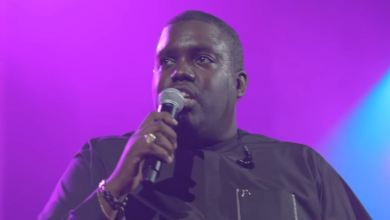 "Photo of William McDowell Drops New Video ""Even Now"" ft. Tasha Cobbs Leonard"