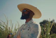 """Photo of Mali Music Releases """"Cry"""": Stream"""