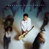 People Album_Jonathan McReynolds