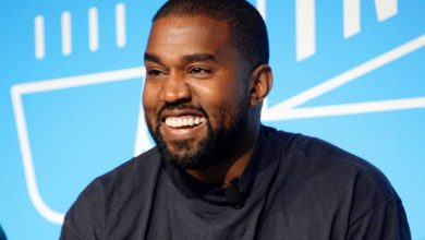 "Photo of ""Jesus Tok"": Kanye West Suggests Christian Monitored Tik Tok"