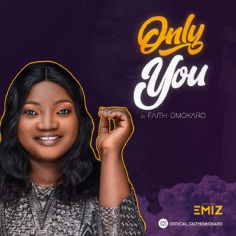 aith-Omokaro-Only-You