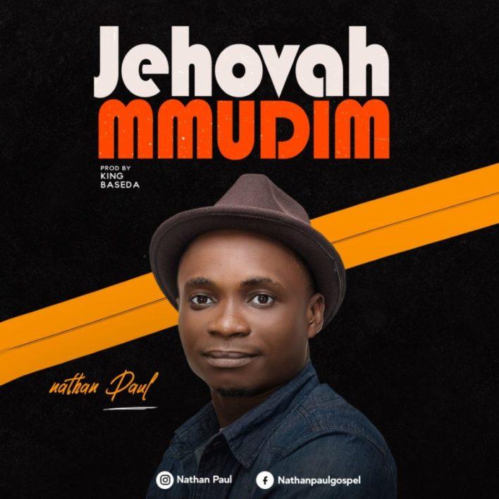 Nathan-Paul-Jehovah-Mmudim