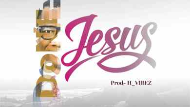 """Photo of DoNE Drops New Single """"JESUS"""""""