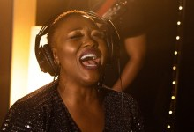 "Photo of Lerato Shadare Ignites Revival with ""Take Over"""