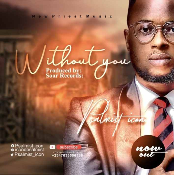 Psalmist-Icon-Without