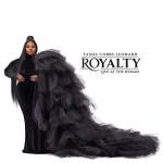 Royalty_Tasha Cobbs Leonard