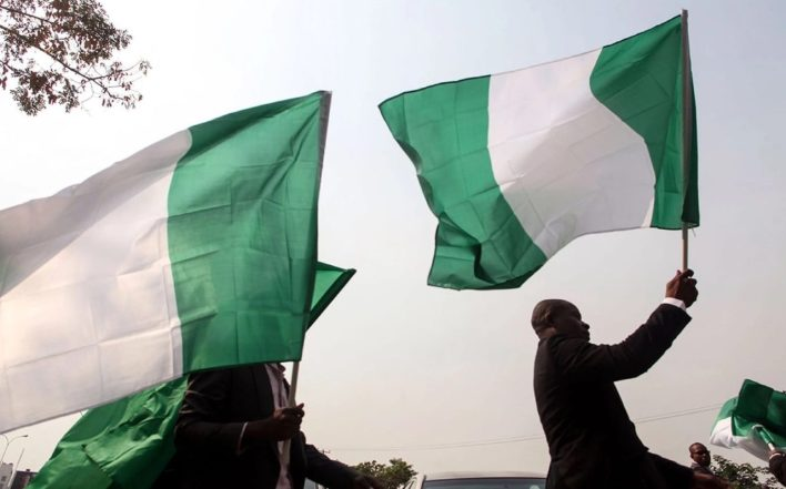 endsars-police-brutality-nigeria-01