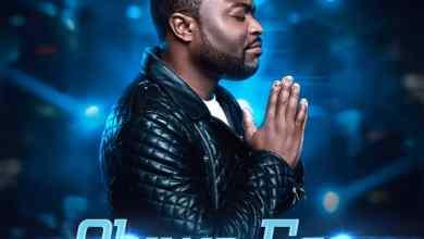 Oluwa-Ese-Revamp-–-Johnny-Praise-ft-Mateo-Vic