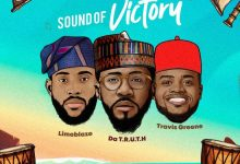 Sound-of-Victory