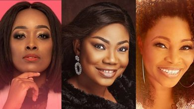 HLE-MERCY-CHINWO-TOPE-ALABI