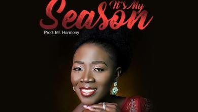 Eikos_Its-My-Season