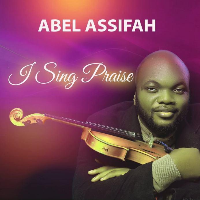 I-SING-PRAISE_ABEL-ASSIFAH