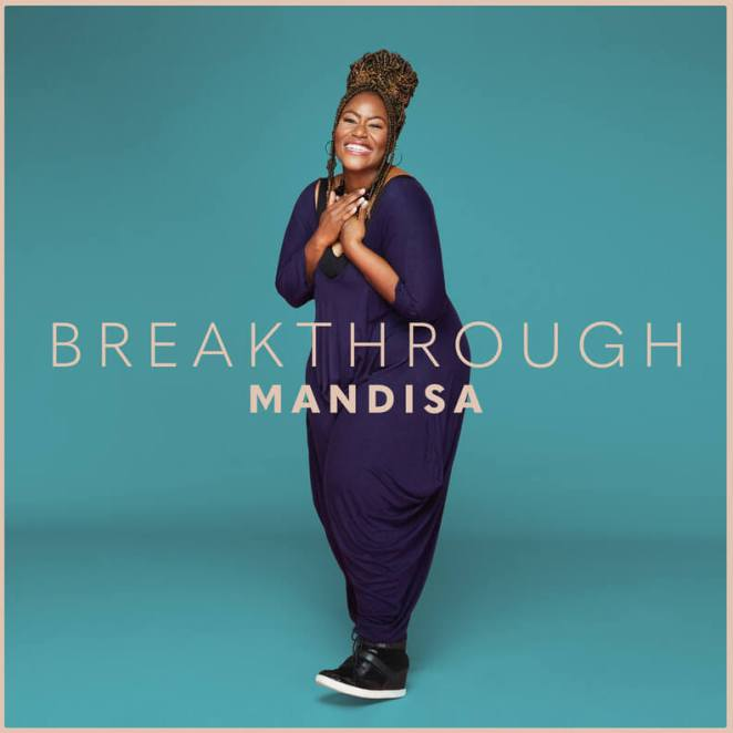 Mandisa_Breakthrough
