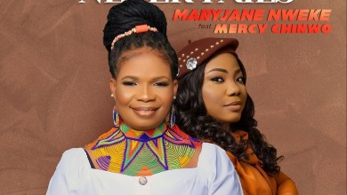 MaryJane-Nweke-Jesus-Never-Fails-