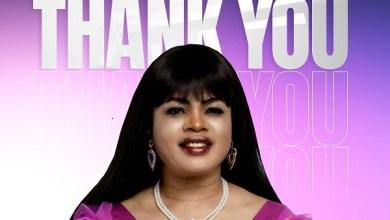 Thank-You-Helen-Meju
