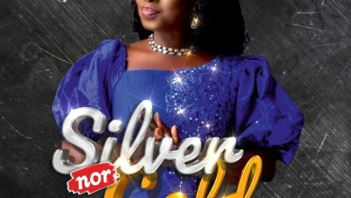Oluremi-Silver-Nor-Gold