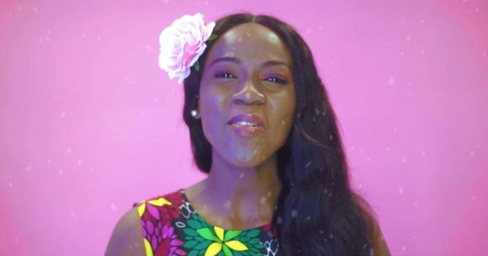 Bolanle Adejugbe - O nbo wada
