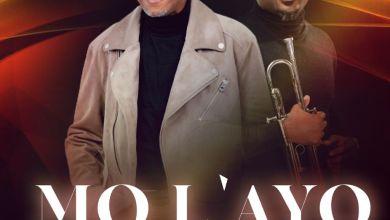 Pastor-Bayo-Babajide-Mo-Layo-I-Have-Joy-Feat.-Jumbo-Ane.