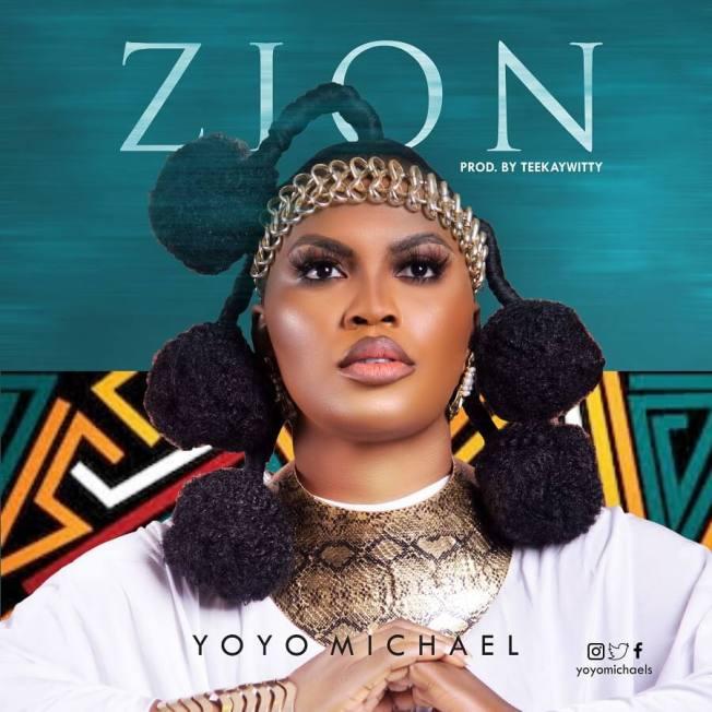 Yoyo-Michael-Zion