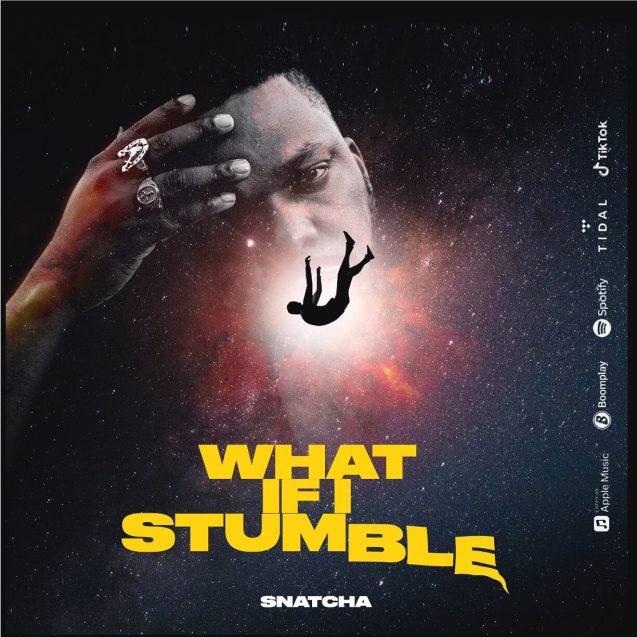 snatcha_WHATIF2