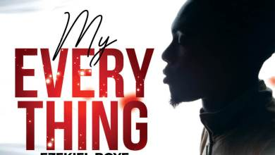 Ezekiel-Boye-My-Everything