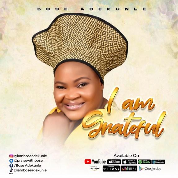 I-Am-Grateful-Bose-Adekunle