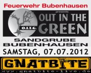 sandgrube-open-air