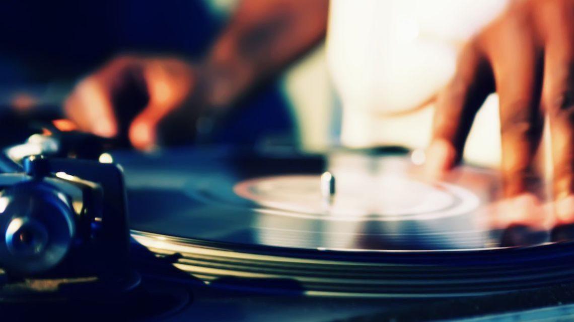 DJ Mixes Required – GNETRadio com
