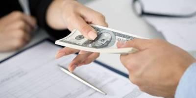 Prestiti personali quale scegliere?